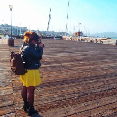 californie15