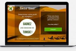 visuel jeu concours tunisie 1